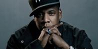 Jay Z и Beyonce богаче всех